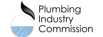 Plumbing Industry Comiission